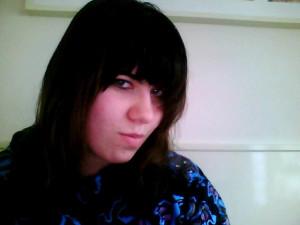 CupCakeGirLover's Profile Picture