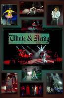 Weird Al Collage - 07-23-2010 by MajorTommy