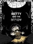 Betty and the Bendy Base