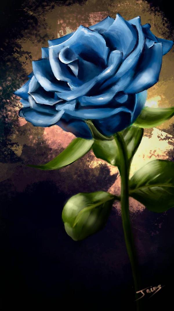 blue_rose_by_gatoninjaart-d9t5m1p.jpg