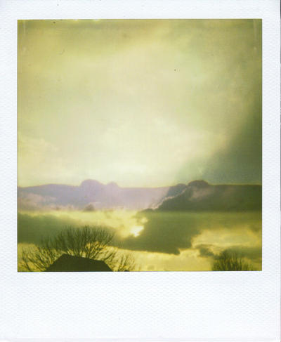 Imperfect Sunsets by abandonedXmemori