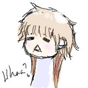 abandonedXmemori's Profile Picture