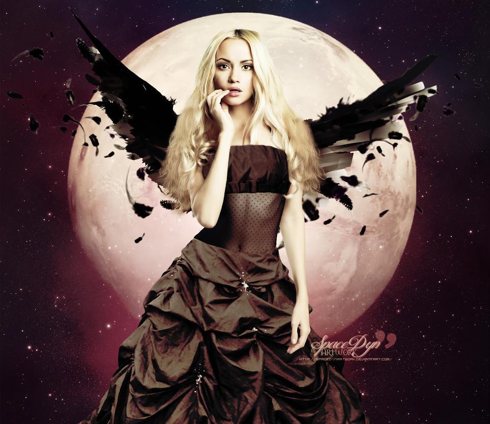 http://th03.deviantart.net/fs71/PRE/i/2014/001/1/6/goddess_of_the_moon_by_spacedynartwork-d70c9he.jpg