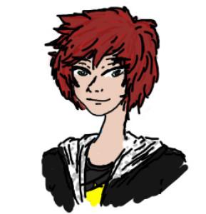 YaoivsYuri's Profile Picture