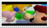 Request Stamp001 by GreenPuffball