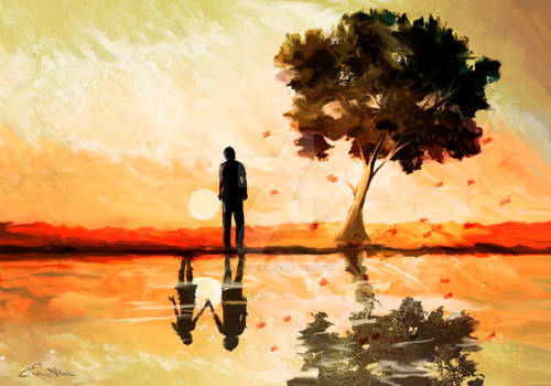 dreams and realities