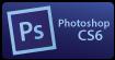 Photoshop CS6 stamp