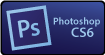 Photoshop CS6 stamp by SterlingBlaze