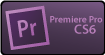 Premiere Pro CS6 stamp by SterlingBlaze