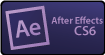 After Effects CS6 stamp by SterlingBlaze