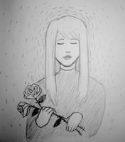 sketch4 by enviousjam