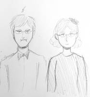 sketch6 by enviousjam