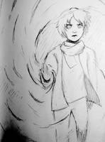 sketch7 by enviousjam