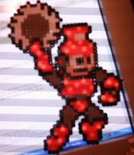Perler Fizzman by Brainfreeze01
