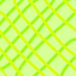 Green Picnic Blanket