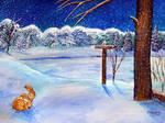 Winter Wonderland 2 of 4