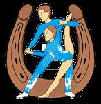 USA Gymnastic Acro Kentucky Event