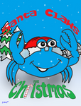 Santa Claws vers2