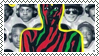 A Tribe Called Quest 2 by aunt-arctica