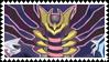 Pokemon Platinum Stamp 2 by aunt-arctica