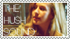 The Hush Sound Stamp 2 by aunt-arctica
