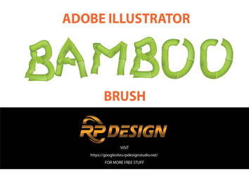 Browse Illustrator Brushes | Resources & Stock Images | DeviantArt