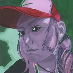 Seversig's Profile Picture