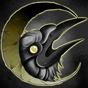 BlaqkMagik's Profile Picture