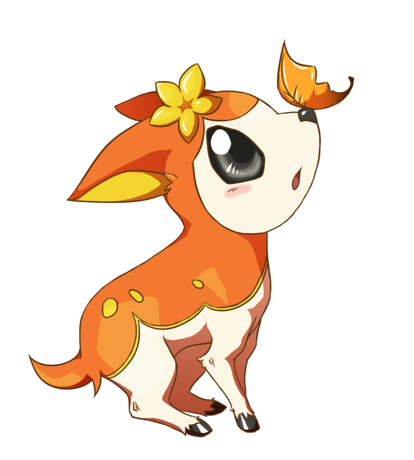 My Top 10 Fave Cute Pokemon I Am The Ultimate Pokemon