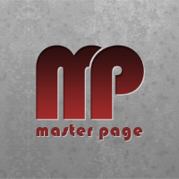 master page by r-dowaik