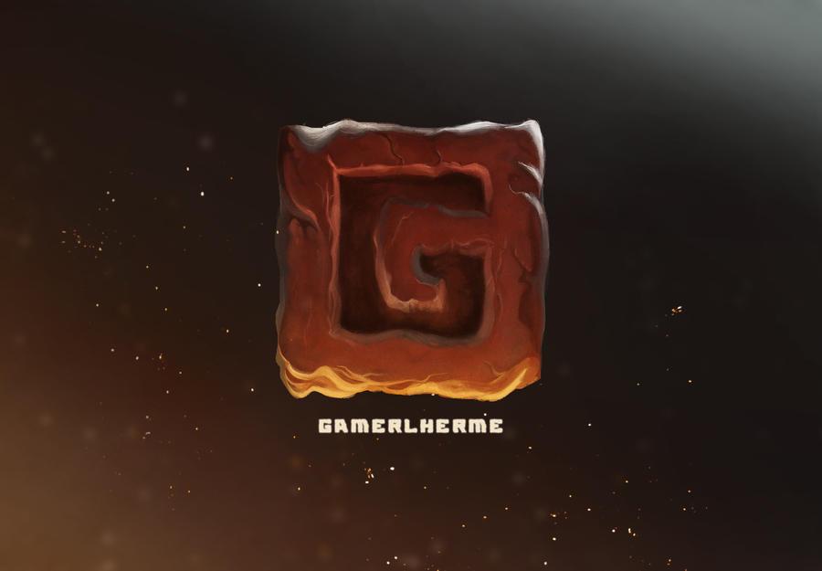 Dota 2 Stone Symbol G By Gamerlherme On Deviantart