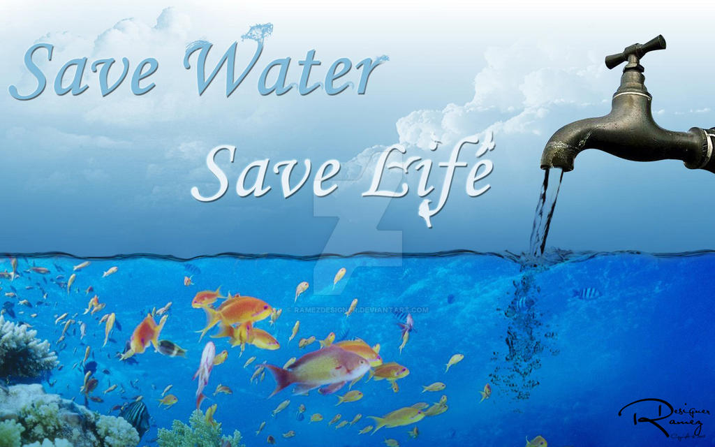 Water Source Of Life Source Of Death Essay