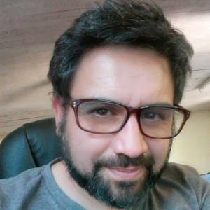 MonardezMelo's Profile Picture
