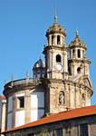 Another Church by SummerHaze132
