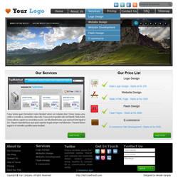 WebCompany by designerweb