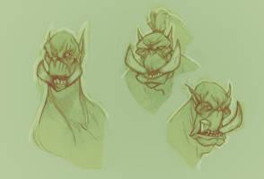 Sketch_Dumps_07
