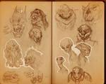 Sketchbook_FrustratedDoodles