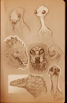 Sketchbook_TurtleCrew