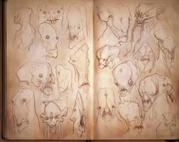 Sketchbook_PuzzleSet
