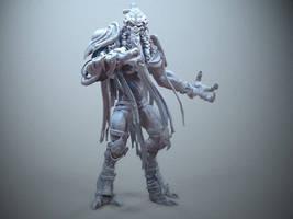Zeratul -02