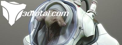 3dTotal_Tutorial