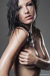 wet girl next door v2 by 4huNter
