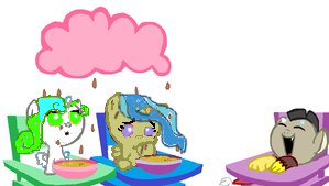 Images of Baby Discord Base - #rock-cafe