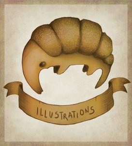 OctopusMeatball's Profile Picture