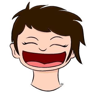 ukamarinuka's Profile Picture