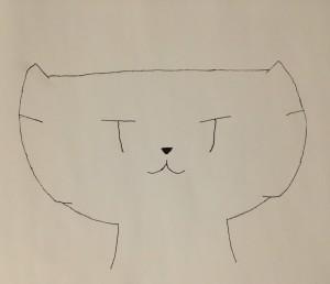 OkCoockie's Profile Picture