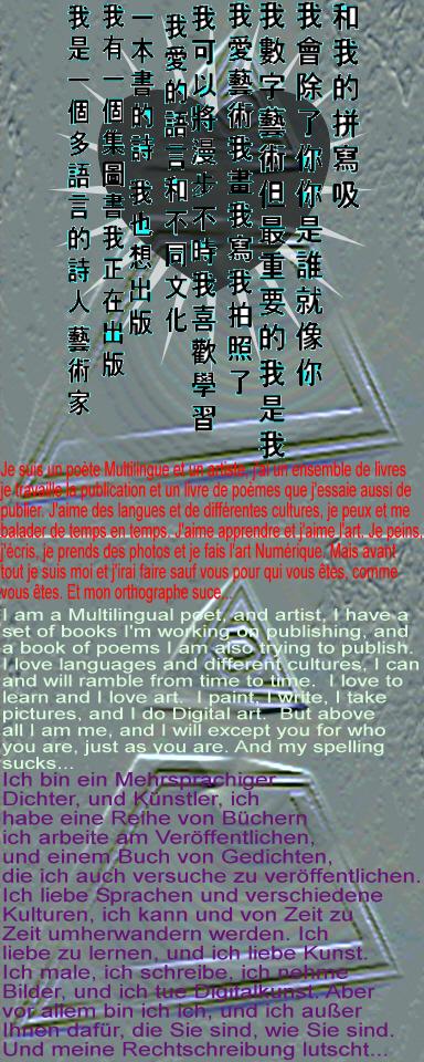 Darkling0110's Profile Picture
