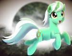 Lyra Hop