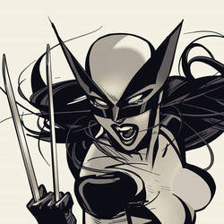 x23 by celor