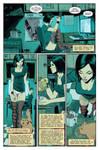 Hack/Slash Resurrection pg2